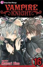 Memories {I wanted to be free vampire knight sequel} by MinsuHaruka