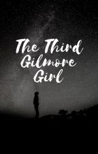 The Third Gilmore girl by ShortySKS