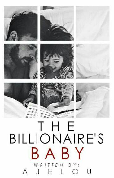 The multi billionaire BABY (COMPLETE'14)
