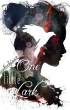 One Little Lark by Sherlockian8