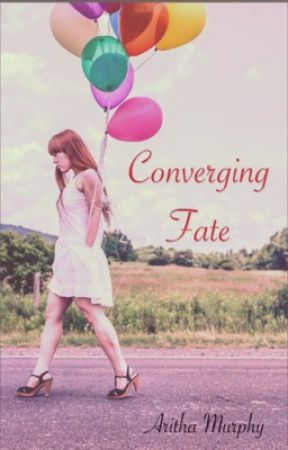 Converging Fate- iKON HANBIN's fanfic by arithamurphy