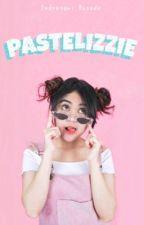 Pastelizzie by nayzzle