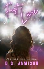 Fast Lane (removing soon to reformat) by Monrosey