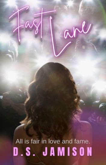 Fast Lane (removing soon to reformat)