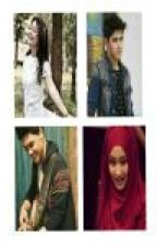 Tell you are telling Music by aliprillystory