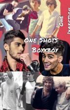 One Direction One Shits boyxboy by hazzascuminlou