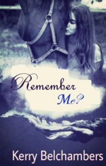 Remember me? (gxg)