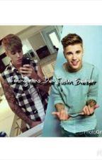 Imaginas De Justin Bieber by YioXd1DJb5sos