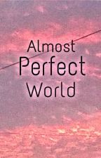 Almost Perfect World by bandskeepalive