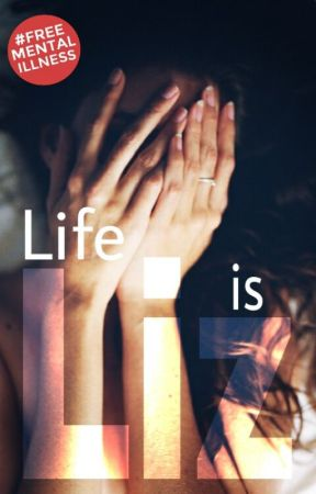 Life is Liz by kathcity