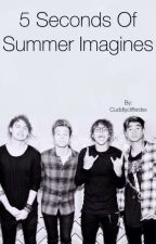 5SOS IMAGINES & PREFERENCES  by Cuddlycliffxrdxx