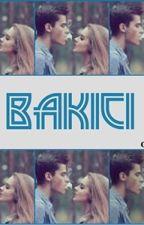 BAKICI by canan_zdemir