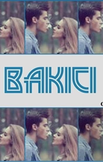 BAKICI