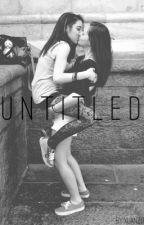 untitled. by xuanzitea
