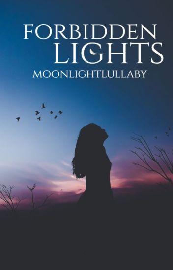 Forbidden Lights (LUMIERE BOOK 2)