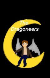 The Dragoneers by xXShadowZephyrXx