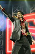 Michael Jackson This Is It by Judah98