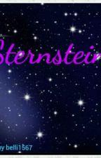 Sternensteine by Belli1527