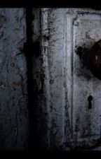 Short horror stories by slaylittlemix