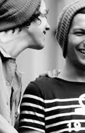 Vecino. *Larry Stylinson*
