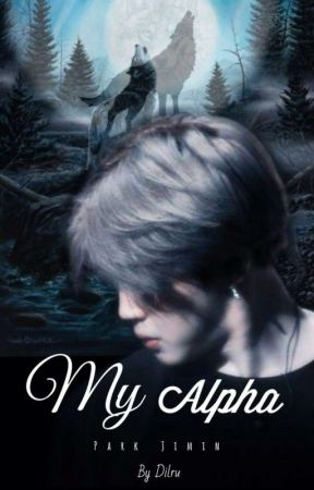 My Alpha  by Dilru01