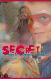 Secret: Henry Danger FanFiction by girlmeetsphandom