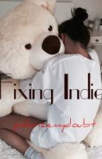 Fixing Indie❧Hemmings by polarizemydoubt