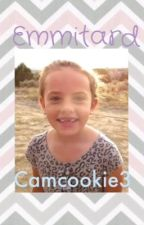 Emmitard by camcookie3