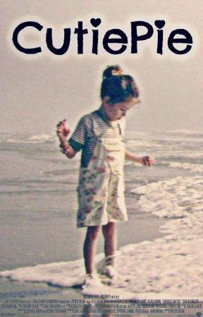 25 cosas sobre mi / 11 Pasos by CutiePieCristina