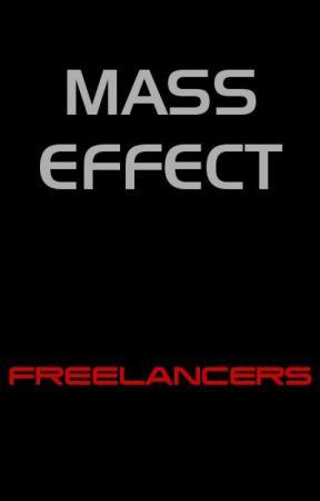 Freelancers by FeelBoss