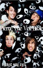 ~Ptv Bible~ by walkingtrashcan_