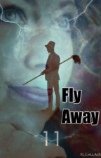 Episode 1: Fly Away by GallifreyanScribes