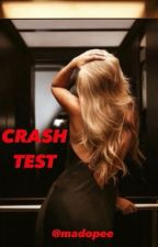 CRASH TEST by madopee