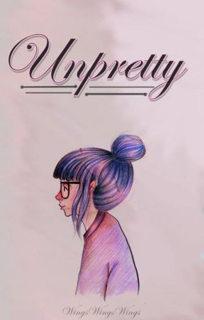Unpretty. »Hemmings. -editando- by WingsWingsWings