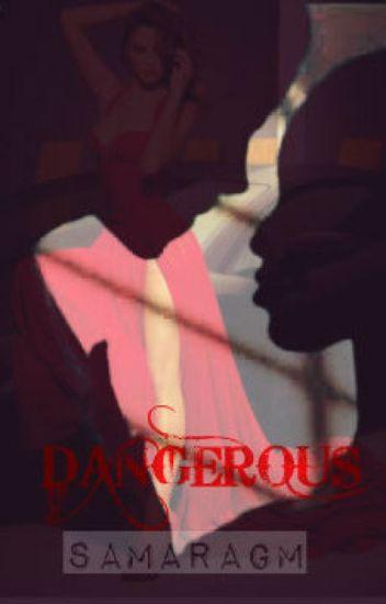 DANGEROUS | Michael Jackson