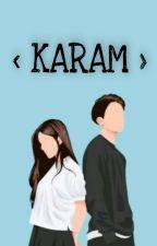 Karam by birdeliq
