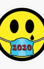 My 2020 by strangerthings3795