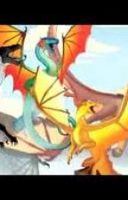 Wings Of Fire Theories/What Ifs/Opinions by SimranjitK13