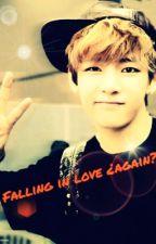Falling in love, ¿Again? by Kookie-Galleta-Bts