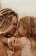 One For Two {Bieber One Shoot} by SwagBlue