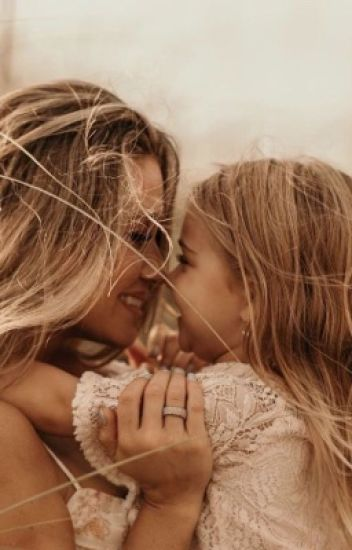 One For Two {Bieber One Shoot}