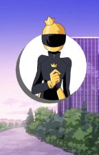 The Gaming Hero | BNHA x Reader Insert by CxldRain
