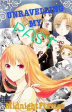 Unravelling my Past ((Gakuen Alice-fan fiction)) by MidnightFlames