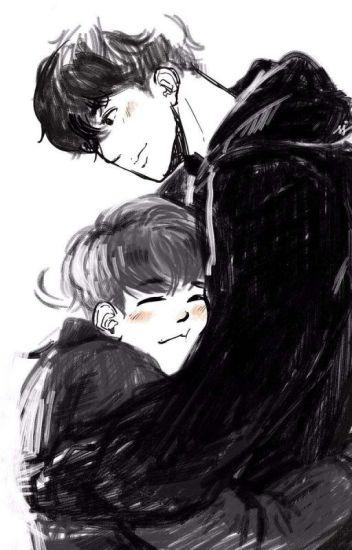 27 de Octubre [BaekYeol]