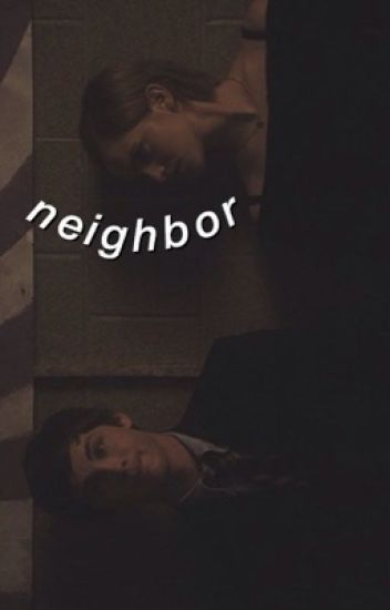 neighbor [cake]