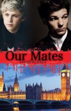 Our Mates (Nouis) by Lovelystyles23