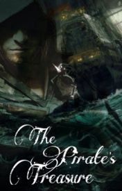 The Pirates Treasure by XxTheWritingGirlxX