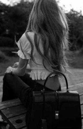 The lovesick girls by PJMKOOK_