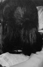 Demi Has Dynamite by littlebell1992