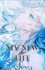 My New Life by jo_anneee013